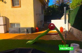 ext-3-chalet-valencia