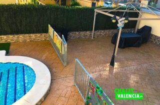 ext-piscina-cenador-chalet-valencia