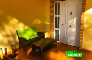 ext-terraza-chalet-valencia