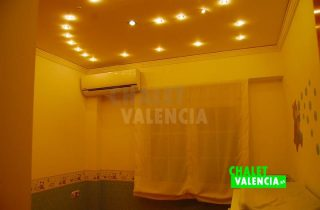 int-4691-chalet-valencia