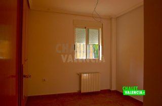 31725-5359-chalet-valencia