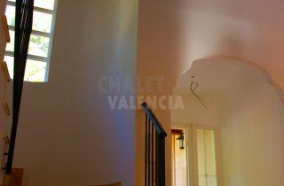 31725-5361-chalet-valencia
