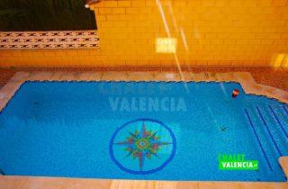 31725-5364-chalet-valencia