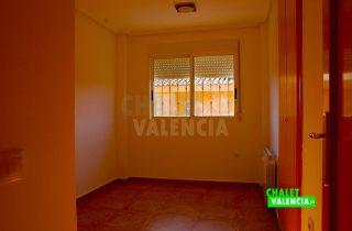 31725-5366-chalet-valencia