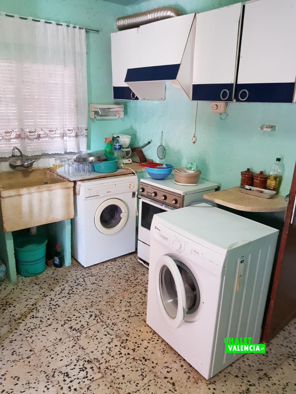 31776-e-lavadero-chalet-valencia