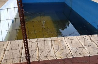 31776-piscina-2-chalet-valencia