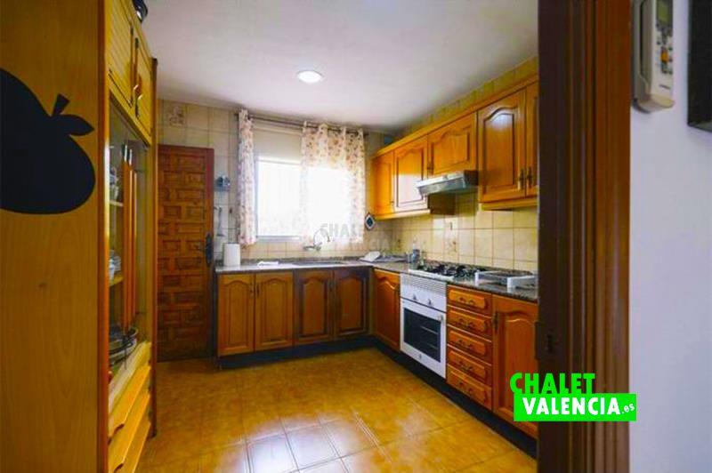 31828-cocina-chalet-valencia