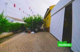 31828-exterior-chalet-valencia