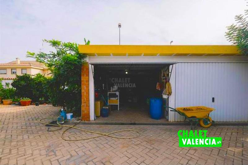 31828-garaje-chalet-valencia