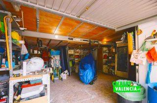 31828-garaje-cubierto-chalet-valencia