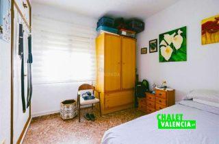 31828-hab-1-chalet-valencia