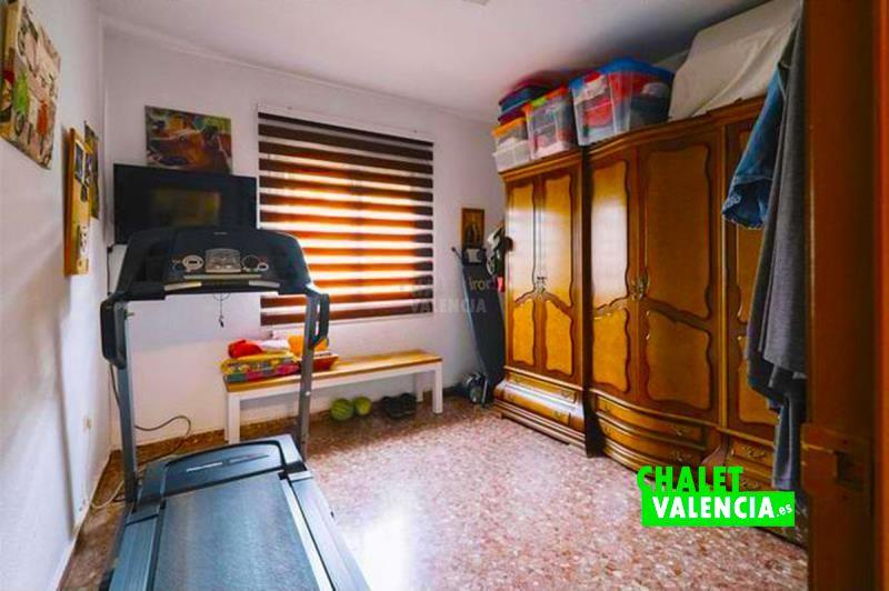 31828-hab-2-chalet-valencia