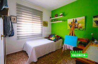 31828-hab-3-chalet-valencia