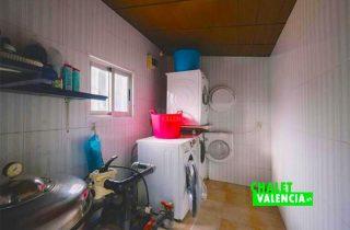 31828-lavadero-chalet-valencia