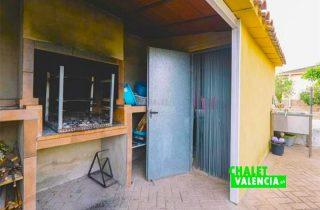 31828-paellero-chalet-valencia