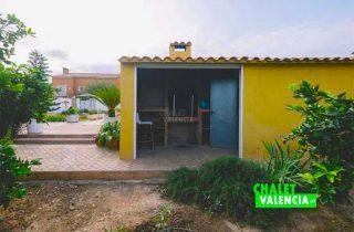 31828-paellero-vista-chalet-valencia