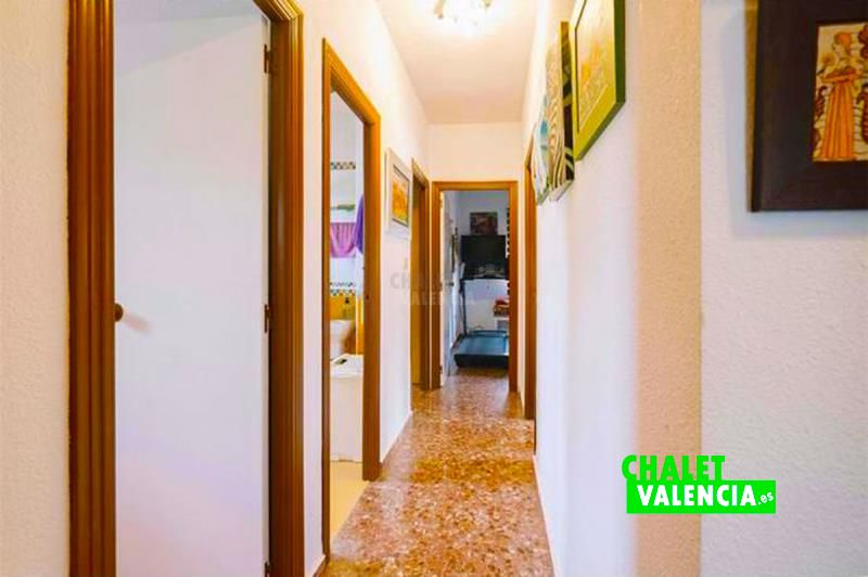 31828-pasillo-2-chalet-valencia