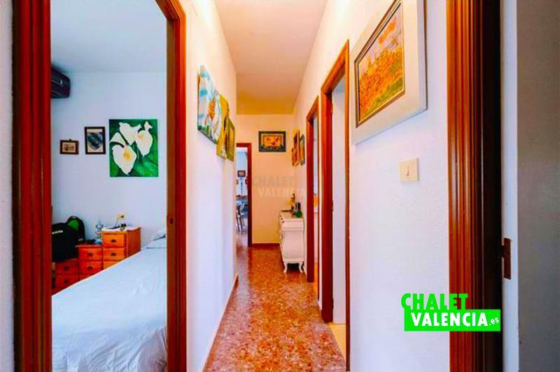 31828-pasillo-chalet-valencia