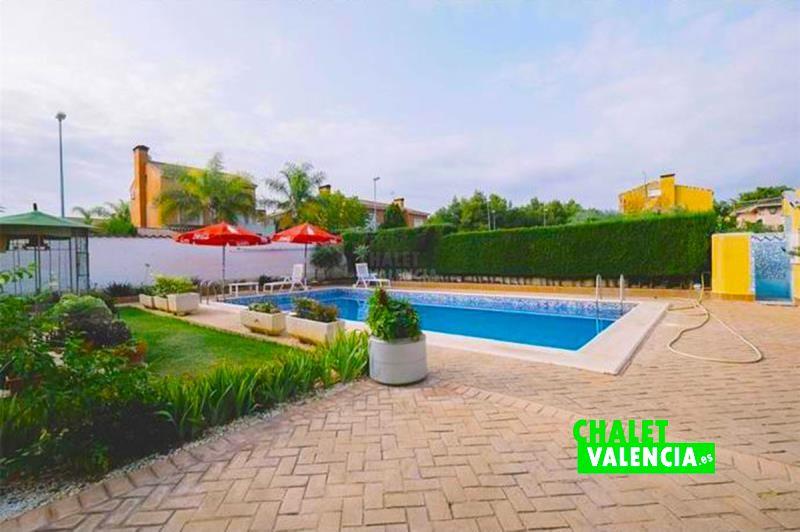 31828-piscina-chalet-valencia