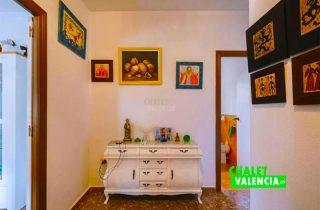 31828-recibidor-chalet-valencia