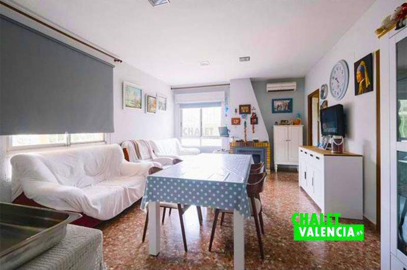 31828-salon-chalet-valencia