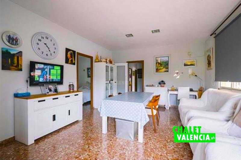 31828-salon-comedor-chalet-valencia