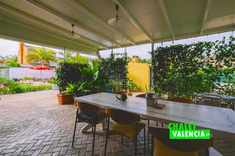 31828-terraza-2-chalet-valencia