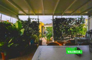 31828-terraza-chalet-valencia