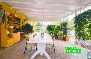 31828-terraza-porche-2-chalet-valencia