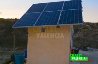 31872-n1-chalet-valencia