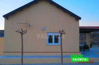 31872-n2-chalet-valencia