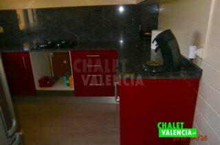 31872-n4-chalet-valencia