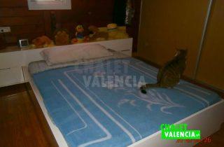 31872-n8-chalet-valencia