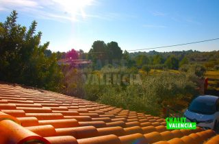 31887-5433-chalet-valencia