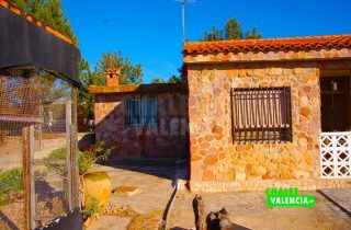 31887-5444-chalet-valencia