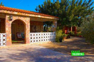 31887-5446-chalet-valencia