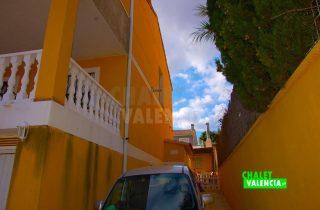 31931-5379-chalet-valencia