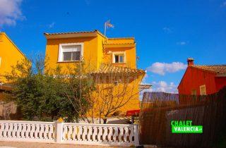 31931-5387-chalet-valencia