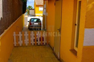 31931-5388-chalet-valencia