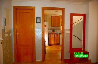 31931-5398-chalet-valencia