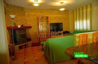 31931-5403-chalet-valencia