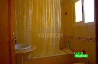 31931-5409-chalet-valencia