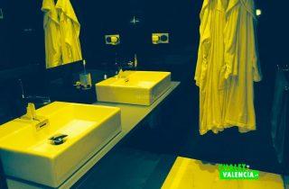 31998-bano-03-chalet-valencia