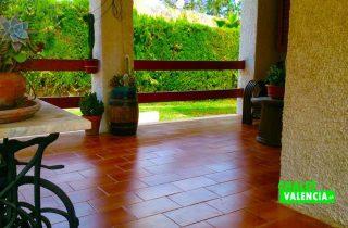 32156-terraza-chalet-valencia