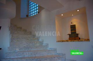 32216-5766-chalet-valencia