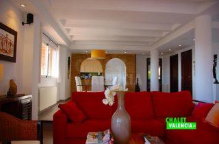 32216-5770-chalet-valencia