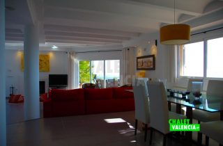 32216-5771-chalet-valencia