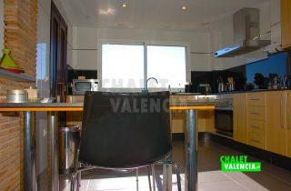 32216-5776-chalet-valencia