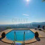 Spectacular villa 25 minutes from the city of Valencia
