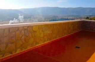 32216-terraza-vistas-chalet-valencia